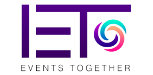 Events Together Logo